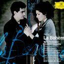 Puccini: La Bohème thumbnail