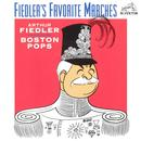 Fiedler's Favorite Marches thumbnail