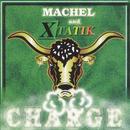 Charge thumbnail