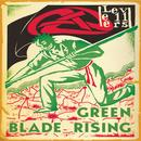 Green Blade Rising thumbnail