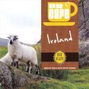 Nu Cafe: Ireland thumbnail