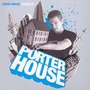 Porterhouse [EP] thumbnail