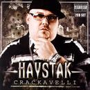 Crackavelli (Explicit) thumbnail