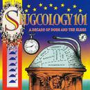 Slugcology 101: A Decade Of Doug And The Slugs thumbnail
