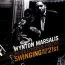 Selections From Swingin' Into The 21st thumbnail