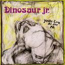 You're Livin All Over Me thumbnail