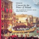 Concert for the Prince of Poland thumbnail