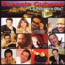 Esencia Cubana: La Primera Ola thumbnail