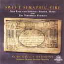 Sweet Seraphic Fire thumbnail