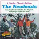 A Golden Classics Edition thumbnail