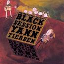 Black Session thumbnail