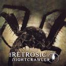 Nightcrawler thumbnail