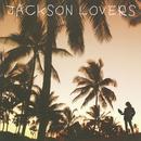 Jackson Lovers thumbnail
