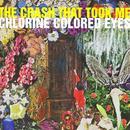 Chlorine Colored Eyes thumbnail