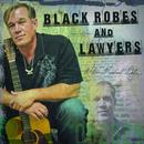 Black Robes And Lawyers thumbnail