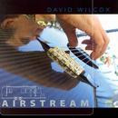 Airstream thumbnail