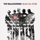 Glad All Over thumbnail