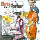 Chris Parker Trio thumbnail