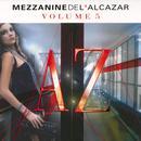 Mezzanine De L'Alcazar Volume 5 thumbnail