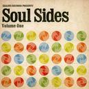 Zealous Records Presents: Soul Sides, Volume One thumbnail