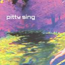 Pitty Sing thumbnail