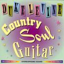 Country Soul Guitar thumbnail