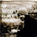 My Secret Is My Silence thumbnail