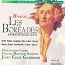 Rameau: Les Boréades [Highlights] thumbnail