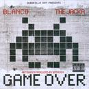 Game Over (Explicit) thumbnail