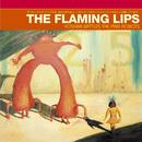 Yoshimi Battles The Pink Robots thumbnail