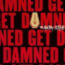 Get Damned thumbnail