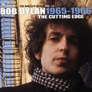 The Cutting Edge 1965-1966: The Bootleg Series, Vol. 12 (Deluxe Edition) thumbnail