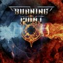 Burning Point thumbnail