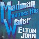 Madman Across The Water thumbnail