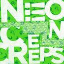 Neon Creeps thumbnail
