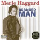 Branded Man thumbnail