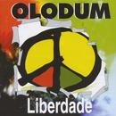 Liberdade thumbnail