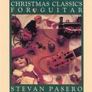 Christmas Classics For Guitar thumbnail