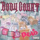 Born Dead (Explicit) thumbnail