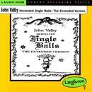 Herniated Jingle Balls: The Extended Version thumbnail