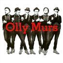 Olly Murs thumbnail