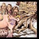 High On The Hog thumbnail