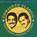 Ray Castro Presenta...Lo Mejor Del Conjunto Clasico thumbnail