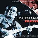 Always Played The Blues thumbnail