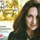 Bach: A Strange Beauty thumbnail