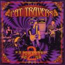 P.T.Power Trio 2 thumbnail