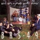 Big Backyard Beat Show thumbnail