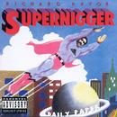 Super N**ger (Explicit) thumbnail
