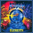 Elements (Remaster) thumbnail