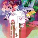 Walk The Moon thumbnail